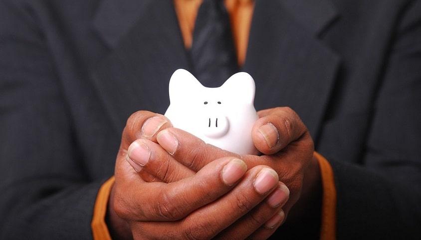 emprunter contrat assurance nanti banque