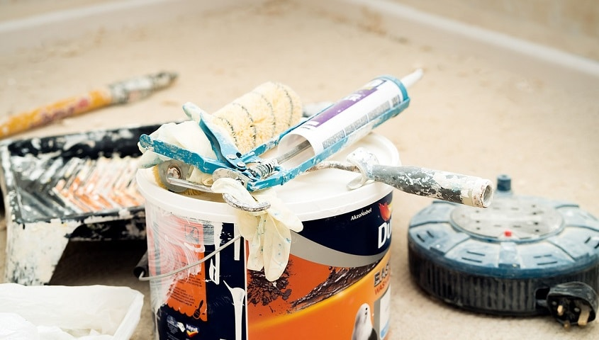 acheter renover louer maison appartement