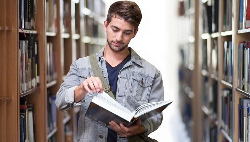 comment choisir mutuelle étudiante