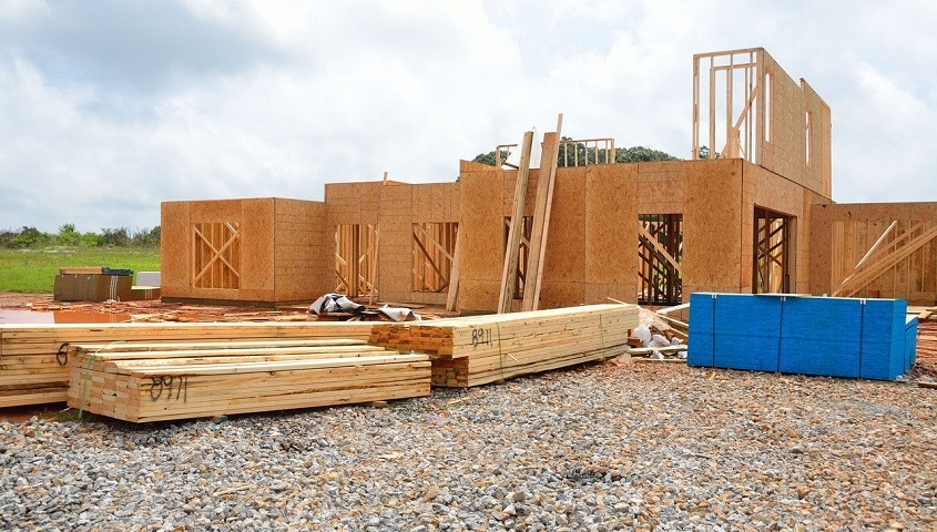 construction maison neuve nantes