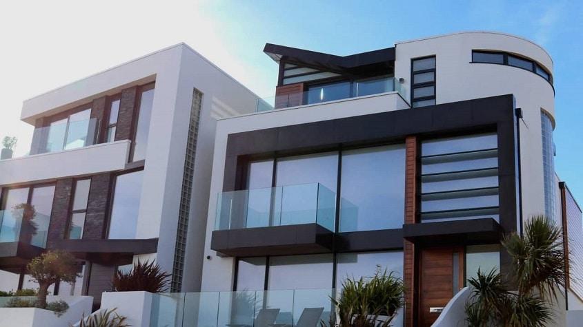 acheter bien immobilier neuf