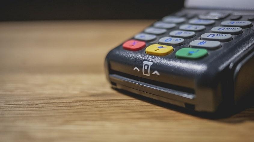 choisir-terminal paiement mobile