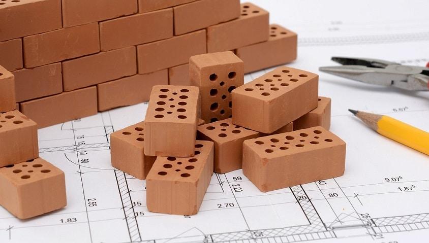 matériaux à choisir construction rt2012