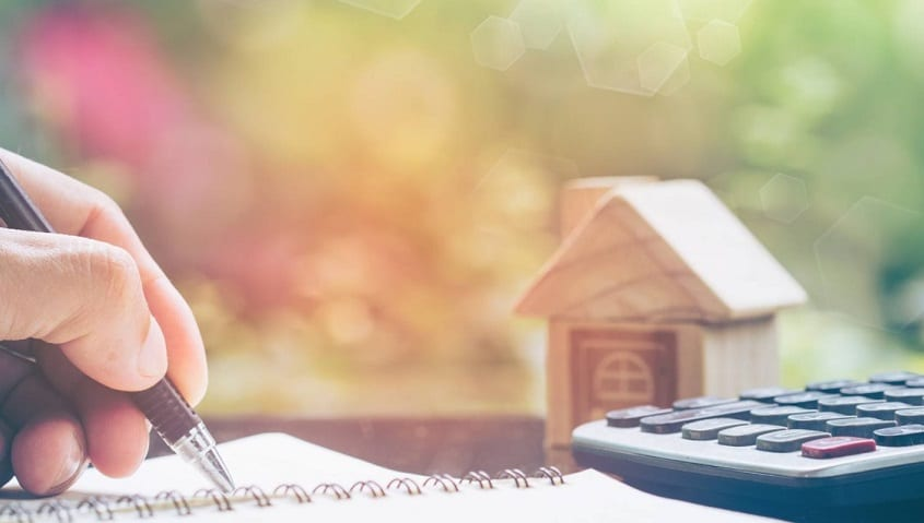 Acheter une maison, quelles sont les étapes à franchir ?