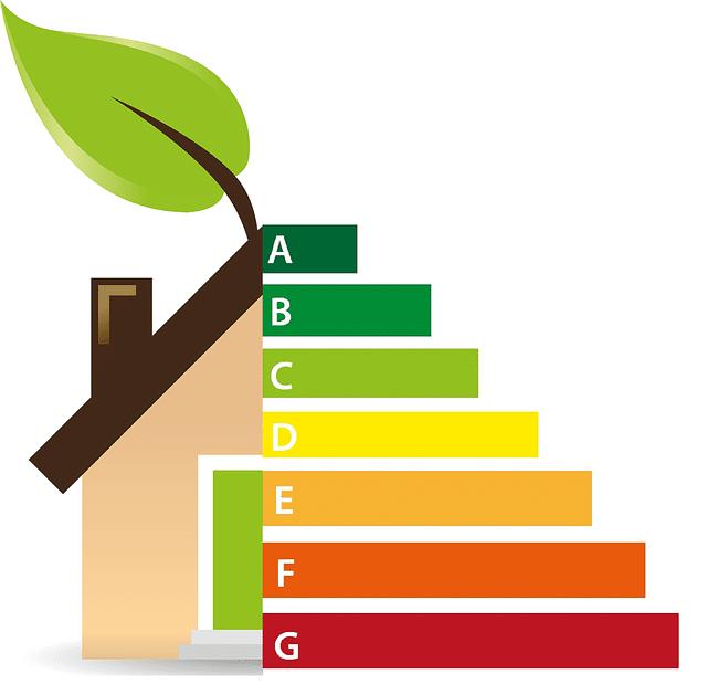 audit énergétique maison individuelle obligatoire